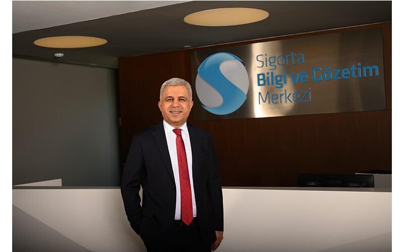 SBM olarak sektördeki dijital gelişmelerin merkezinde yer alıyoruz